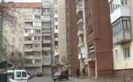 Люди не розуміють, що тепер вони власники: у Луцьку прозвітували управителі міських будинків (фото)