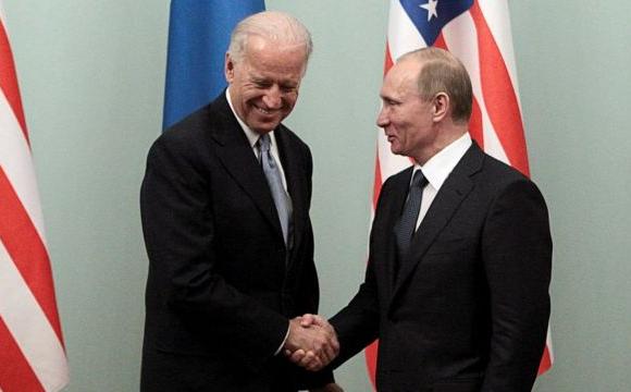 США таки заморозили $100 млн допомоги Україні