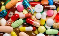 Які ліки не можна поєднувати за жодних обставин?