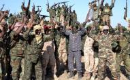 ВВС повідомляє про зникнення сотні учнів після нападу бойовиків