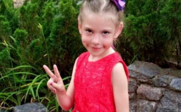 Насильницька розправа: 13-річний підліток вбив 6-річну Мирославу
