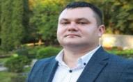 Головний «водник» Волині після програшу на виборах мера Рівного звільняється з посади