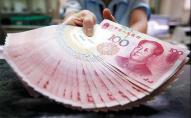 Китай виставляє секретні умови при наданні кредитів?