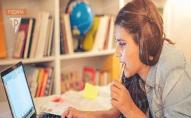 Чи будуть переводити луцьких школярів на дистанційне навчання?