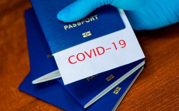 Десятьом волинянам «впаяли» штрафи за фальшиві тести на коронавірус