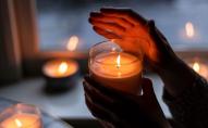 Де у Луцьку відключать світло 18 жовтня