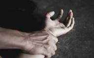 14-річного школяра зґвалтував товариш