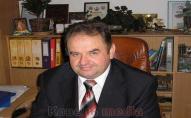 У Ковелі виправдали колишнього депутата, якого судили за підробку документів