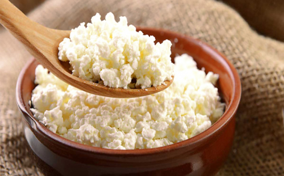 Для навчальних закладів Луцька куплять сиру майже на 7 мільйонів