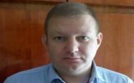 У Луцьку помер майстер спорту з шахів