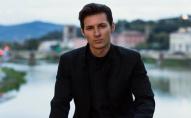 Дуров закликав перейти з iOS на Android