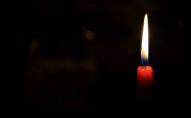 Помер 43-річний учасник АТО з Волині
