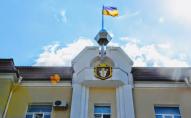 Новий регламент Луцькради розширив права міського голови. ДЕТАЛІ