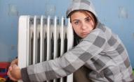 Заморозки та холод: якою буде погода до кінця тижня на Волині