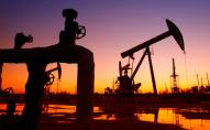 Нафта подорожчала, ціни на бензин різко зростуть?