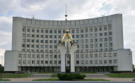 Підняти не можна залишити: депутати Волиньради збираються обговорити на сесії підвищення тарифів
