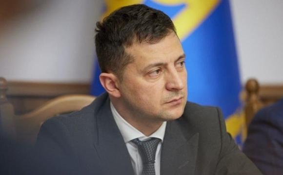 Зеленський дав десять днів на з'ясування причин загибелі трьох військових