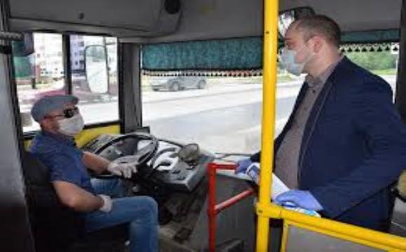Луцький перевізник просить підняти вартість проїзду до 10 грн