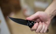 На Волині помер чоловік, якого рідний брат порізав ножем