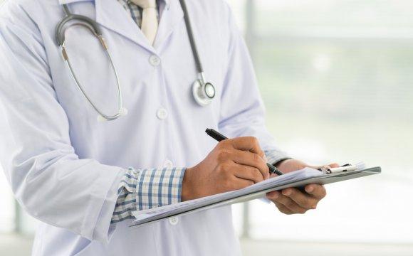 Смерть пацієнта: через недбалість лікаря загинув молодий хлопець
