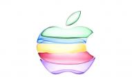 Apple визнала проблему з бездротовою зарядкою в iPhone 12