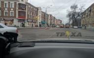 Смертельне ДТП у Харкові: жінці відірвало голову