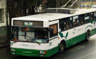 Чи піднімуть плату за проїзд в тролейбусах Луцька?