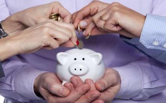 Коли в Україна стартує система накопичувальної пенсії?