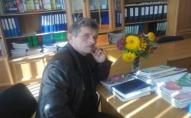 На Волині помер викладач училища