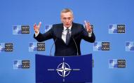 У МЗС розповіли, коли призначать керівника місії НАТО