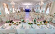 На Волині ресторатора оштрафували за весілля під час карантину