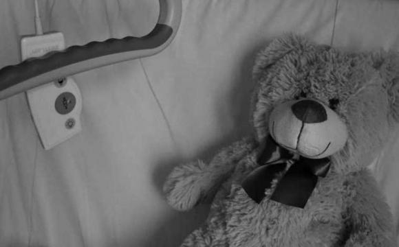 У Рівному від коронавірусу померла 8-річна дитина