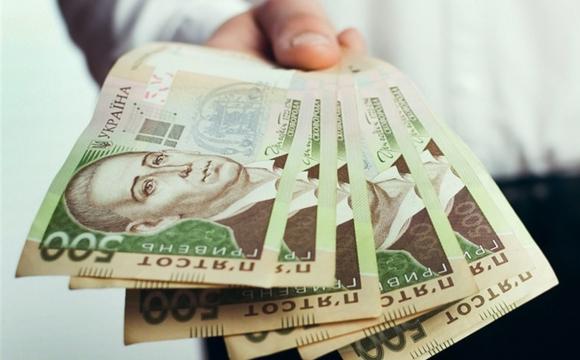 Волинські науковці отримають грошову премію розміром з чотири зарплати