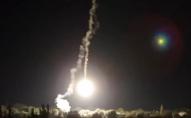 Палестини мало: Ізраїль уночі атакував Ліван