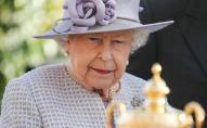 Меган Маркл завагітніла вдруге: Єлизавета II відреагувала