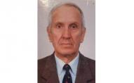 На Волині знайшли зниклого дідуся: мертвим