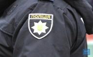 У місті на Волині чоловік нападає на дівчат: зловмисником зайнялася поліція