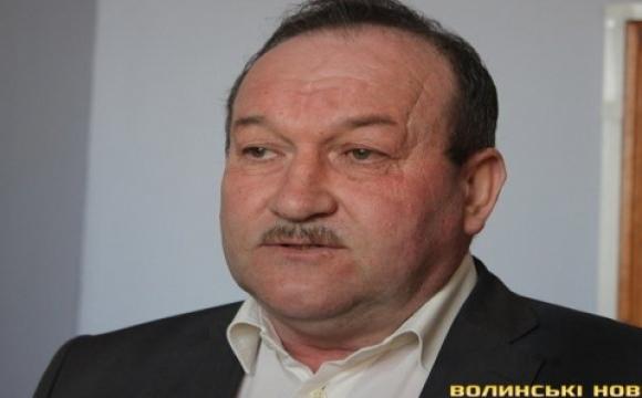 Підгайцівський голова-мільйонер зажадав 300% премії на 2021 рік