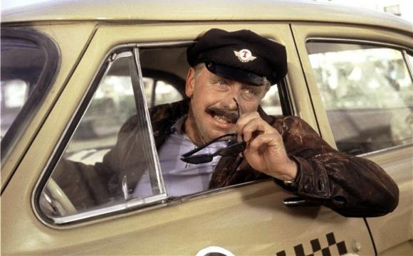 Стрілянина в Кременчуці: таксист не захотів везти велику компанію