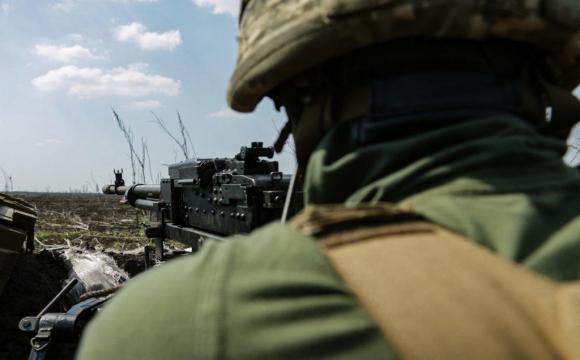 ДНР не боїться коронавірусу: окупанти готують новорічні гуляння
