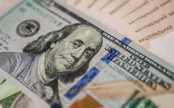 Долар пішов угору: курс валют на 21 липня
