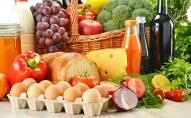 В Україні підскочила ціна на продукти: що подорожчало