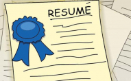 Як правильно писати про свої досягнення у резюме