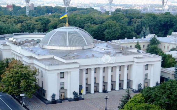 Розповіли, де планує побувати голова Верховної Ради під час візиту до Луцька