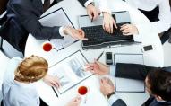 Для підтримки луцького бізнесу пропонують створити єдиний департамент у Луцькраді