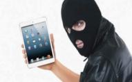 На Волині злодій, який вкрав планшет, хотів відкупитись від поліції за 500 грн
