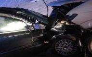 У Польщі в аварії знову загинув українець. ФОТО
