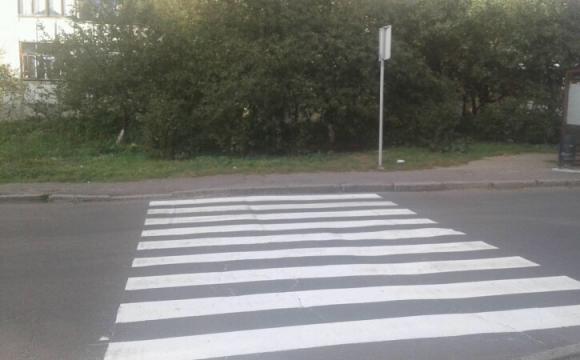 «Крик душі»: у Луцьку жінку з дітьми мало не збили на пішохідному переході