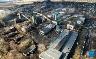 Повідомили про стан постраждалих під час падіння ліфта у шахті «Нововолинська»