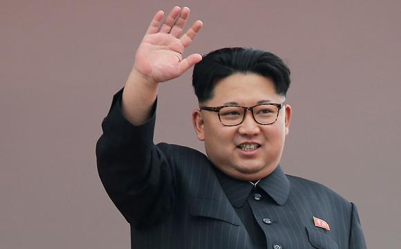 Втікачка: корейці вірять, що Кіми – боги